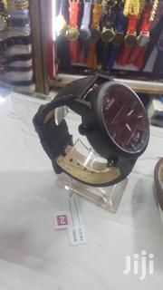 Watch - Original Watch | Watches for sale in Central Region, Kampala
