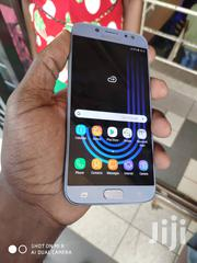 Samsung Galaxy J7 Pro Gray 16GB   Mobile Phones for sale in Central Region, Kampala