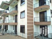Naalya Four Bedroom Posh Apartment for Rent | Houses & Apartments For Rent for sale in Central Region, Kampala