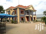 A Seven Bedroom New Mansion House For Sale In Kira | Houses & Apartments For Sale for sale in Central Region, Kampala