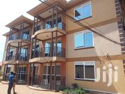 2bedrooms 2bathrooms Apartments for Rent in Namugongo at 600k   Houses & Apartments For Rent for sale in Central Region, Kampala