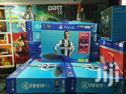 PS4 Brand New Slim | Video Game Consoles for sale in Central Region, Kampala