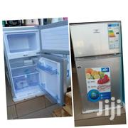 Home Fridges | Kitchen Appliances for sale in Central Region, Kampala