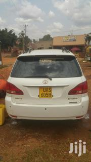 Toyota Ipsum 2002 240i Limited 4WD | Cars for sale in Central Region, Kampala