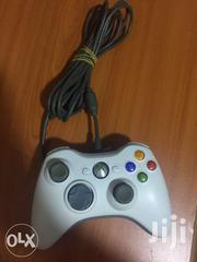 Xbox 360 Controller/Pad | Video Game Consoles for sale in Western Region, Kisoro