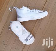 Nike Lebron 23 White | Shoes for sale in Central Region, Kampala