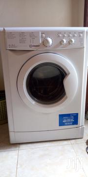 Uk Washing Machine Indesit | Home Appliances for sale in Central Region, Kampala