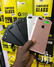 Apple iPhone 7 Plus Black 128GB | Mobile Phones for sale in Central Region, Kampala