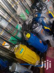 Water Pumps | Farm Machinery & Equipment for sale in Central Region, Kampala
