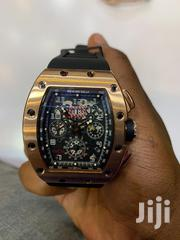 Designer Watches | Watches for sale in Central Region, Kampala