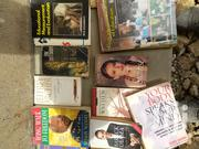 Text Books and Novels | Books & Games for sale in Central Region, Kampala