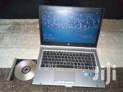 HP Elitebook 8460P 14 Inches 500gb Hdd Core I5 2gb Ram On Sale | Laptops & Computers for sale in Central Region, Kampala