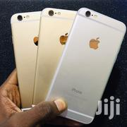 iPhone 6 Silver 64GB | Mobile Phones for sale in Central Region, Kampala