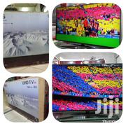 LG4K UHD Smart TV 65 Inches | TV & DVD Equipment for sale in Central Region, Kampala