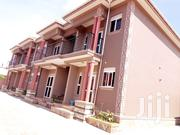 Eight Rental Units Apartment House for Sale | Houses & Apartments For Sale for sale in Central Region, Kampala