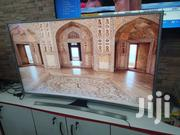 New Genuine Samsung 55inches Curved | TV & DVD Equipment for sale in Central Region, Kampala
