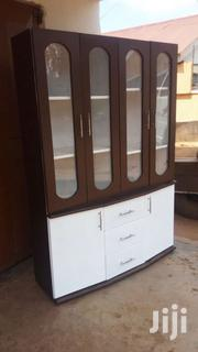Side Boards and Book Shelves | Furniture for sale in Central Region, Kampala