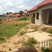 Xmass Bonanza In Buloba Just 200 Meters Off Tarmac  Forced Sale Title | Land & Plots For Sale for sale in Central Region, Kampala