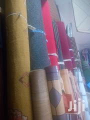 Carpets for Home and Office | Home Accessories for sale in Central Region, Kampala