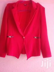 Red Coats | Clothing for sale in Central Region, Kampala