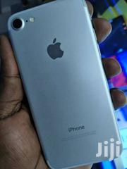 iPhone 7 128gb Space Grey Gud Condition No Scratches Very Clean | Mobile Phones for sale in Central Region, Kampala