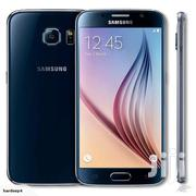 Samsung S6 Gold 32GB | Mobile Phones for sale in Central Region, Kampala