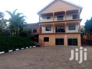 10 Bedrooms Mansion at Bugolobi | Houses & Apartments For Rent for sale in Central Region, Kampala