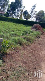 50/100 Plot for Sale | Land & Plots For Sale for sale in Central Region, Wakiso