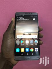 Huawei Mate 9 64 GB | Mobile Phones for sale in Central Region, Kampala