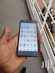 NOKIA 5 | Mobile Phones for sale in Central Region, Kampala