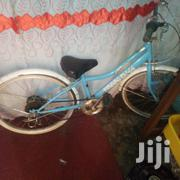 Japanese Second Kids Bike | Motorcycles & Scooters for sale in Central Region, Kampala