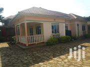 Butto Namugongo House for Sale With Ready Title | Houses & Apartments For Sale for sale in Central Region, Kampala