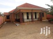 Bweyogerere Klaxon Zone House for Sale With Ready Land Title | Houses & Apartments For Sale for sale in Central Region, Kampala