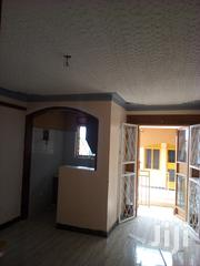 New Double Self Contained In Mutungo | Houses & Apartments For Rent for sale in Central Region, Kampala