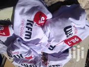 T-shirt Printing | Automotive Services for sale in Central Region, Kampala