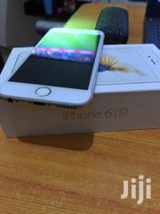 Apple iPhone 6s Gold 128 GB | Mobile Phones for sale in Western Region, Bushenyi