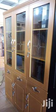 Cupboard Brand New | Furniture for sale in Central Region, Kampala