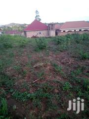 100*50 Land For Sale In Namugongo   Land & Plots For Sale for sale in Central Region, Kampala
