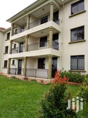 Najjera Two Bedroom Apartment House For Rent At 500k | Houses & Apartments For Rent for sale in Central Region, Kampala