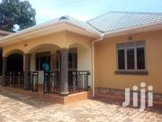 5 Bedroom Bungalow for Sale at Munyonyo, It Has 3 Bathrooms and Toilet | Houses & Apartments For Sale for sale in Central Region, Kampala