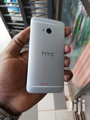 HTC One M7 32 GB | Mobile Phones for sale in Central Region, Kampala
