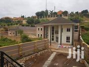 6 Bedroom Mansion for Sale at Kisaasi, It Has 5 Bathrooms and Toilets | Houses & Apartments For Sale for sale in Central Region, Kampala