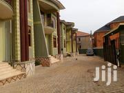 1 Bedroom Apartments For Rent At Kira | Houses & Apartments For Sale for sale in Central Region, Kampala