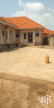 A Project of 5 Rental Houses for Sale at Namugongo, Each Has 2 Bedroom | Houses & Apartments For Sale for sale in Central Region, Kampala