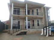 5 Bedroom Mansion for Sale at Muyenga, It Has 4 Bathrooms and Toilets | Houses & Apartments For Sale for sale in Central Region, Kampala