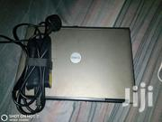 """Dell Laptop 14"""" Inches 250GB HDD Core 2 Duo 2 GB RAM   Laptops & Computers for sale in Central Region, Kampala"""