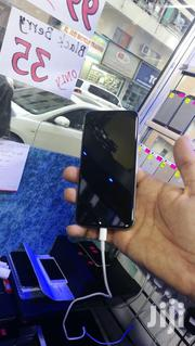 iPhone 6 Gray 16GB   Mobile Phones for sale in Central Region, Kampala