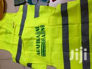 Branded Protective Wear And Safety Items | Computer & IT Services for sale in Central Region, Kampala