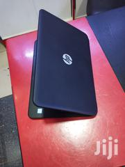 "HP 250 G3 15.6"" Inches 500GB HDD Core I5 8GB RAM 