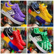 Nike Air Force 1 Short in Original. | Shoes for sale in Central Region, Kampala